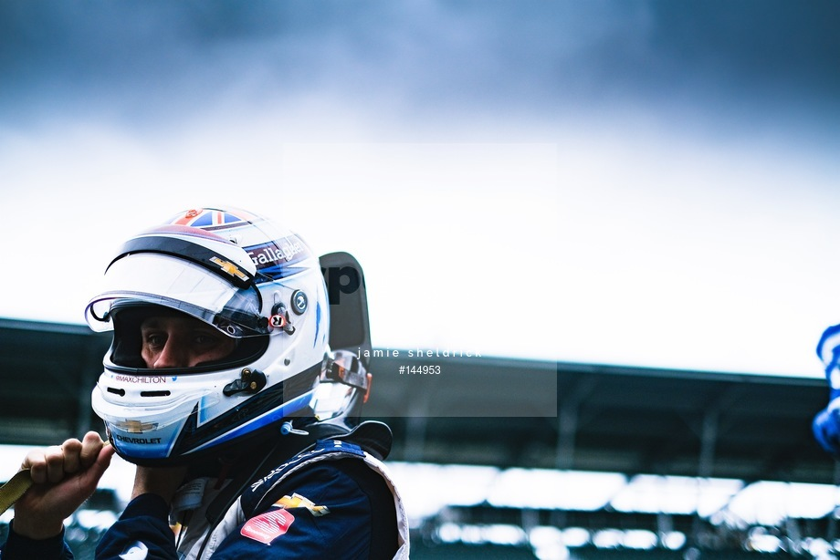 Spacesuit Collections Image ID 144953, Jamie Sheldrick, INDYCAR Grand Prix, United States, 10/05/2019 16:32:30