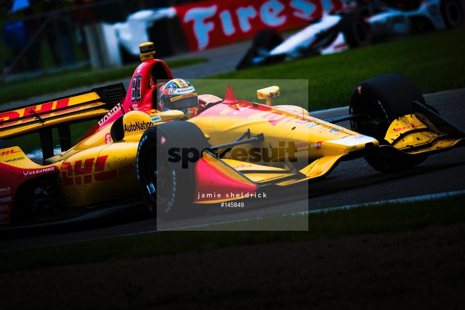 Spacesuit Collections Image ID 145849, Jamie Sheldrick, INDYCAR Grand Prix, United States, 11/05/2019 16:57:45