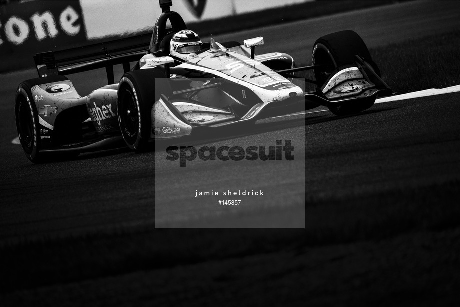 Spacesuit Collections Image ID 145857, Jamie Sheldrick, INDYCAR Grand Prix, United States, 11/05/2019 17:01:16