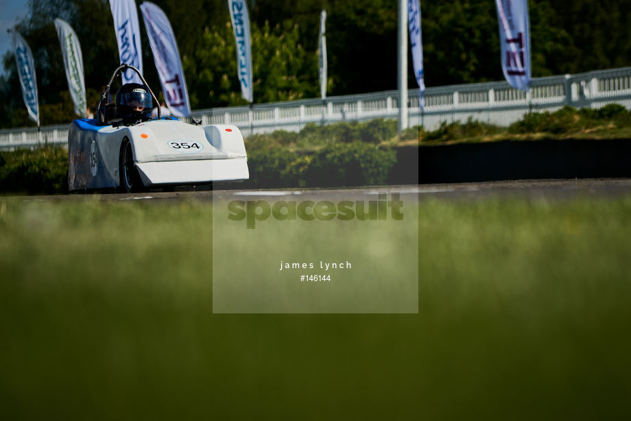 Spacesuit Collections Image ID 146144, James Lynch, Greenpower Season Opener, UK, 12/05/2019 10:06:18
