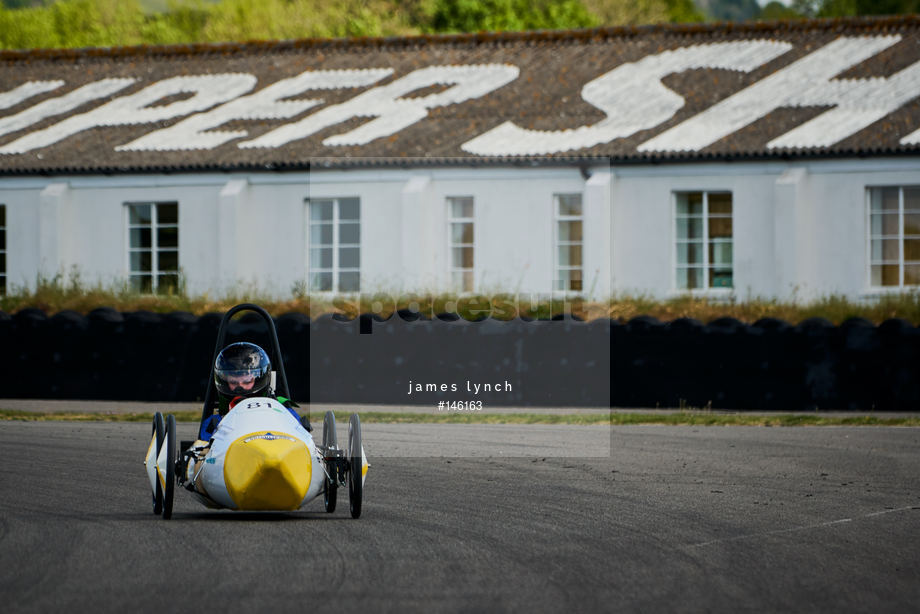 Spacesuit Collections Image ID 146163, James Lynch, Greenpower Season Opener, UK, 12/05/2019 10:52:34