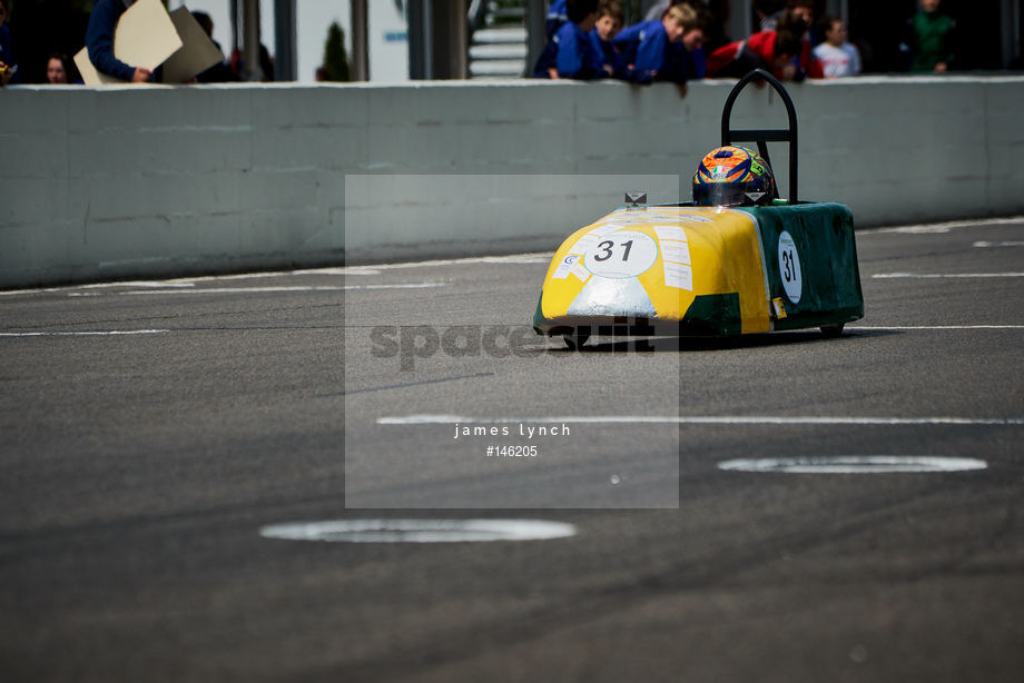 Spacesuit Collections Image ID 146205, James Lynch, Greenpower Season Opener, UK, 12/05/2019 13:50:27