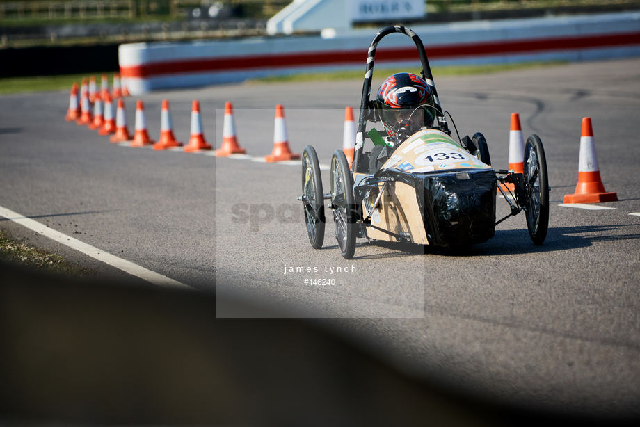 Spacesuit Collections Image ID 146240, James Lynch, Greenpower Season Opener, UK, 12/05/2019 16:36:12