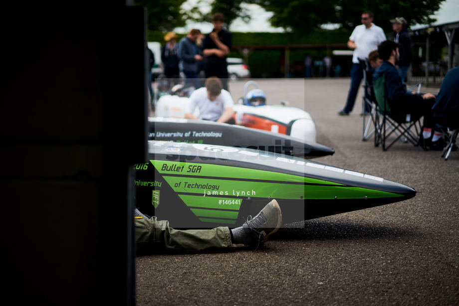 Spacesuit Collections Image ID 146441, James Lynch, Greenpower Season Opener, UK, 12/05/2019 13:48:49