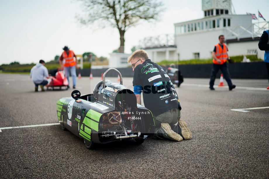 Spacesuit Collections Image ID 146444, James Lynch, Greenpower Season Opener, UK, 12/05/2019 14:08:25