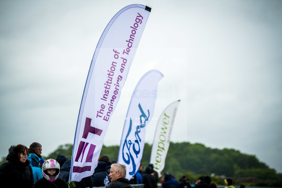 Spacesuit Collections Image ID 154201, Nic Redhead, Norfolk Lotus Heat, UK, 08/06/2019 13:17:47