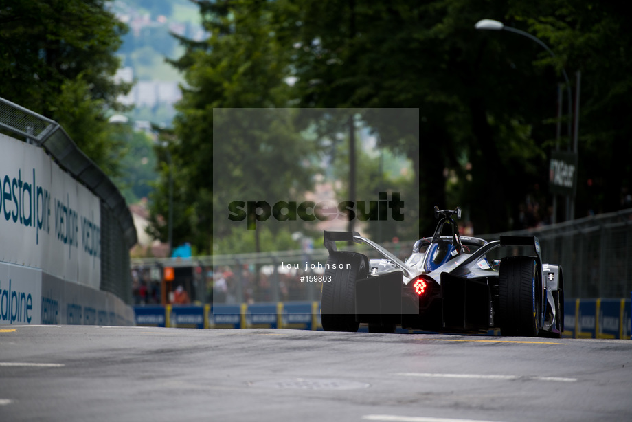 Spacesuit Collections Image ID 159803, Lou Johnson, Bern ePrix, Switzerland, 22/06/2019 13:44:05