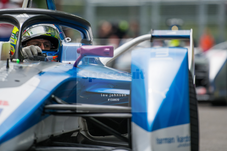 Spacesuit Collections Image ID 159809, Lou Johnson, Bern ePrix, Switzerland, 22/06/2019 13:59:13