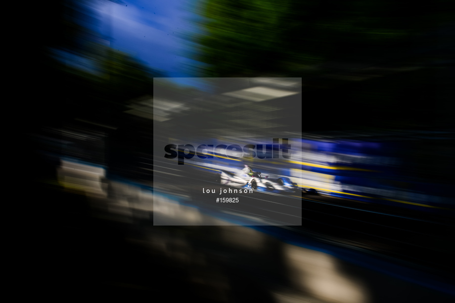 Spacesuit Collections Image ID 159825, Lou Johnson, Bern ePrix, Switzerland, 22/06/2019 18:57:15