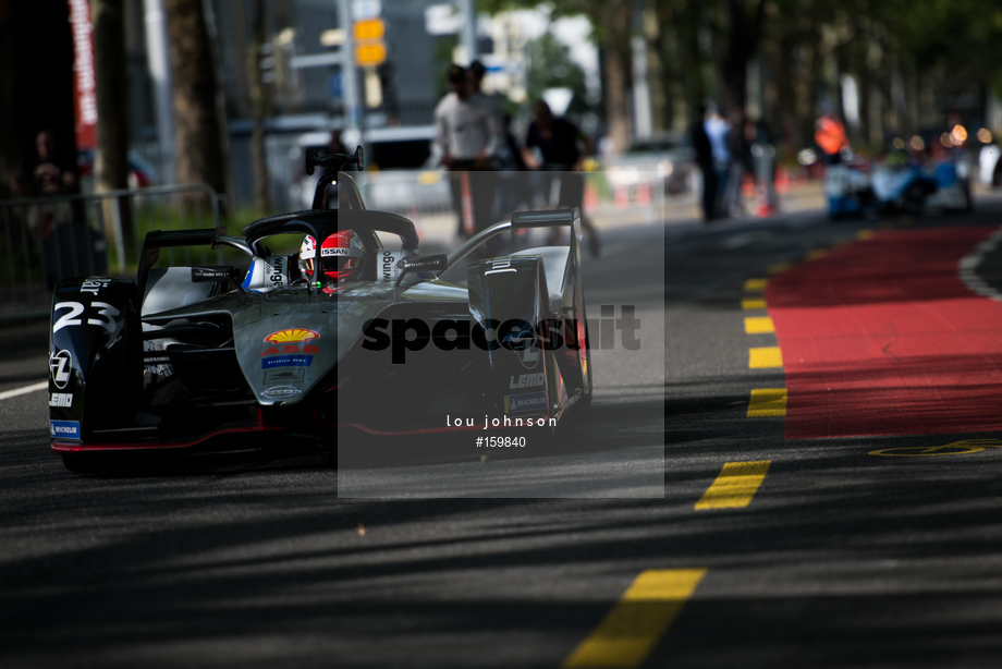 Spacesuit Collections Image ID 159840, Lou Johnson, Bern ePrix, Switzerland, 22/06/2019 17:04:44