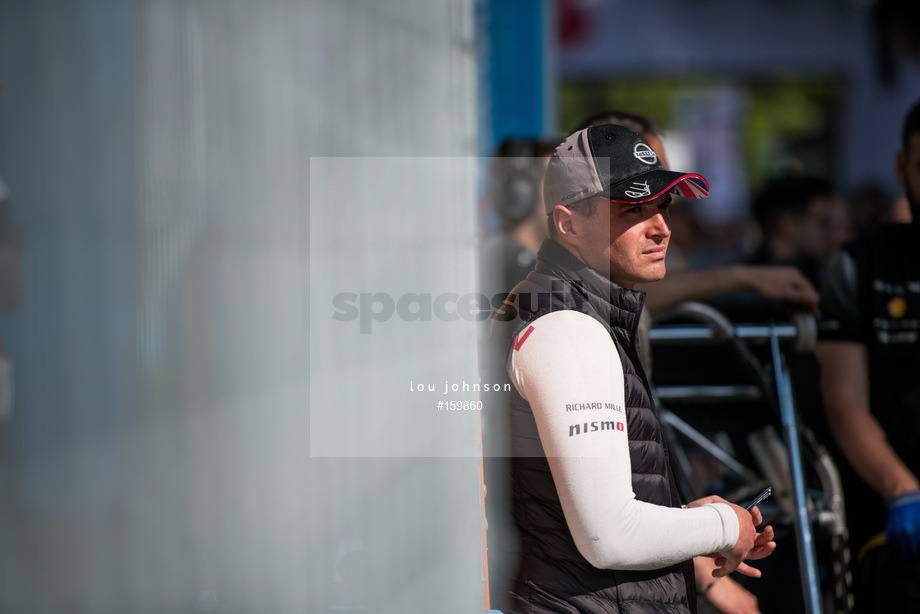 Spacesuit Collections Image ID 159860, Lou Johnson, Bern ePrix, Switzerland, 22/06/2019 17:45:33