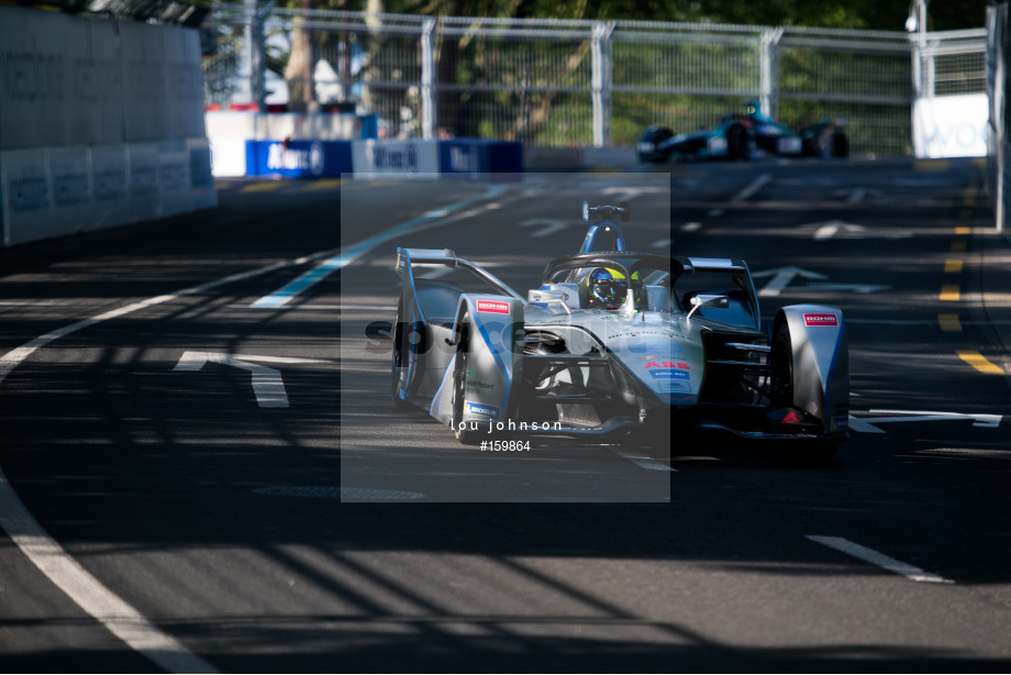 Spacesuit Collections Image ID 159864, Lou Johnson, Bern ePrix, Switzerland, 22/06/2019 18:07:38