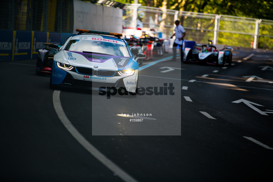 Spacesuit Collections Image ID 159867, Lou Johnson, Bern ePrix, Switzerland, 22/06/2019 18:47:06