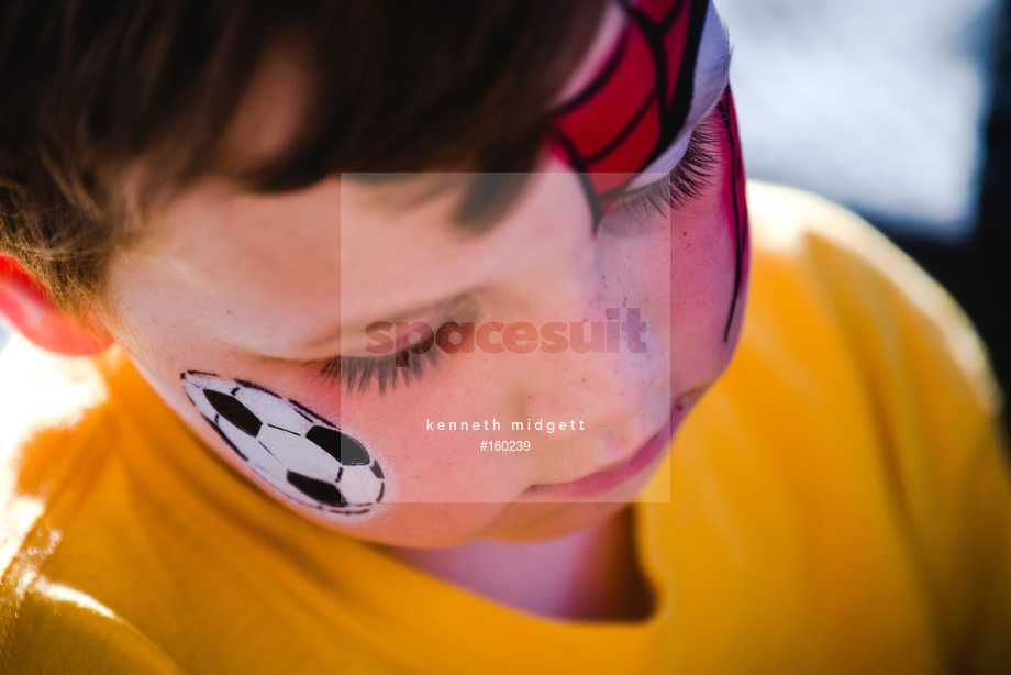 Spacesuit Collections Image ID 160239, Kenneth Midgett, Nashville SC vs New York Red Bulls II, United States, 26/06/2019 17:45:59