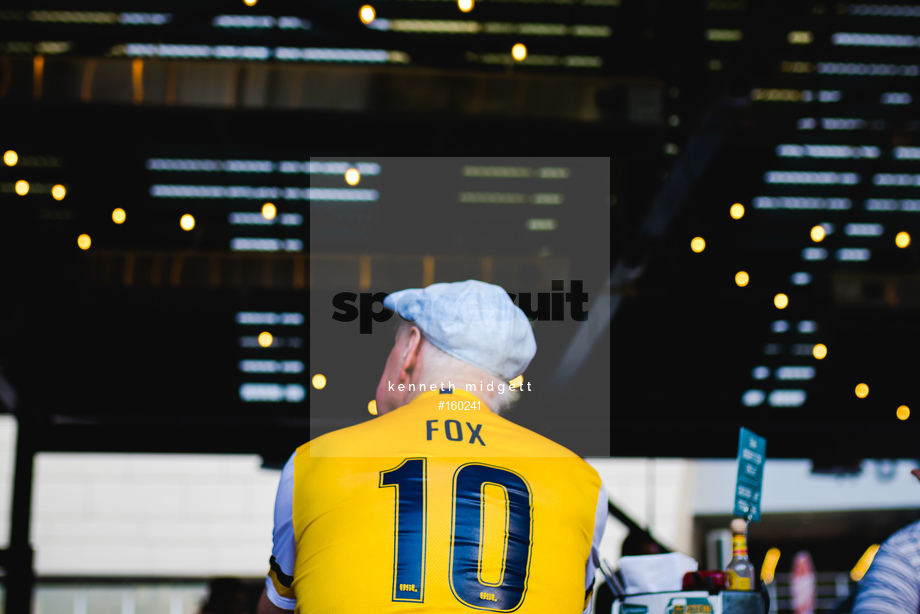 Spacesuit Collections Image ID 160241, Kenneth Midgett, Nashville SC vs New York Red Bulls II, United States, 26/06/2019 18:00:55