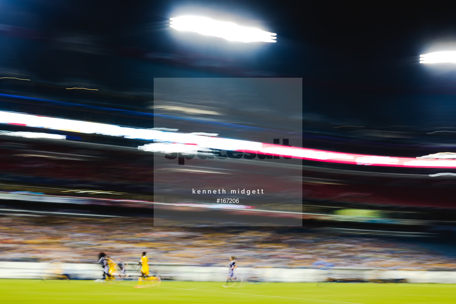 Spacesuit Collections Image ID 167206, Kenneth Midgett, Nashville SC vs Indy Eleven, United States, 27/07/2019 20:36:33