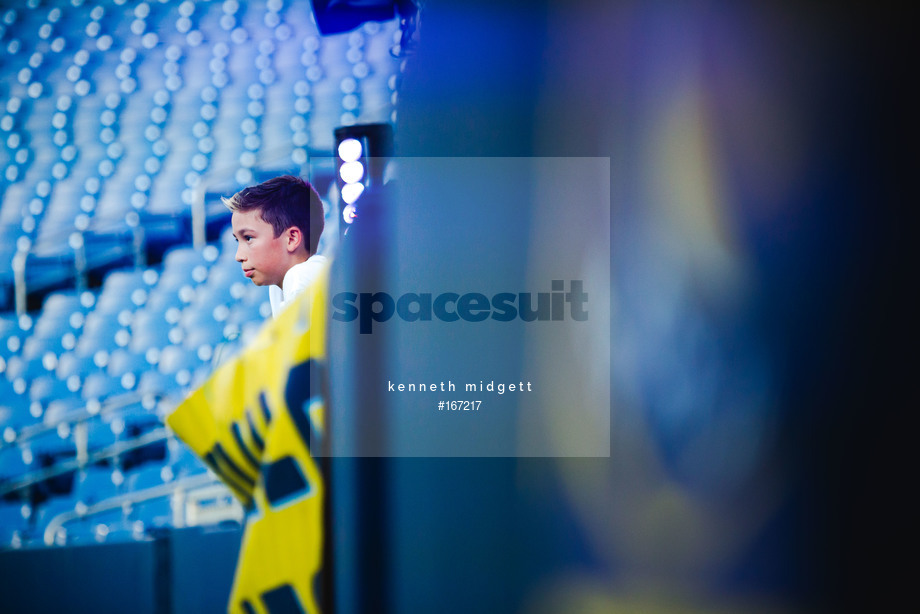 Spacesuit Collections Image ID 167217, Kenneth Midgett, Nashville SC vs Indy Eleven, United States, 27/07/2019 17:30:05
