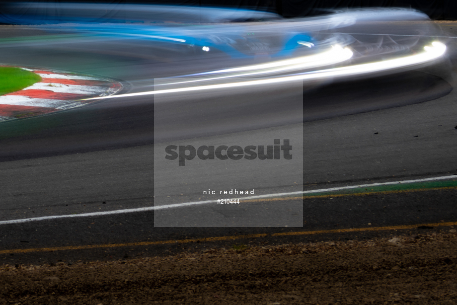 Spacesuit Collections Image ID 210444, Nic Redhead, British GT Brands Hatch, UK, 30/08/2020 12:58:50