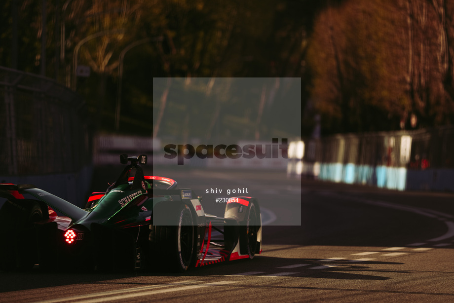 Spacesuit Collections Image ID 230854, Shiv Gohil, Rome ePrix, Italy, 09/04/2021 17:42:34
