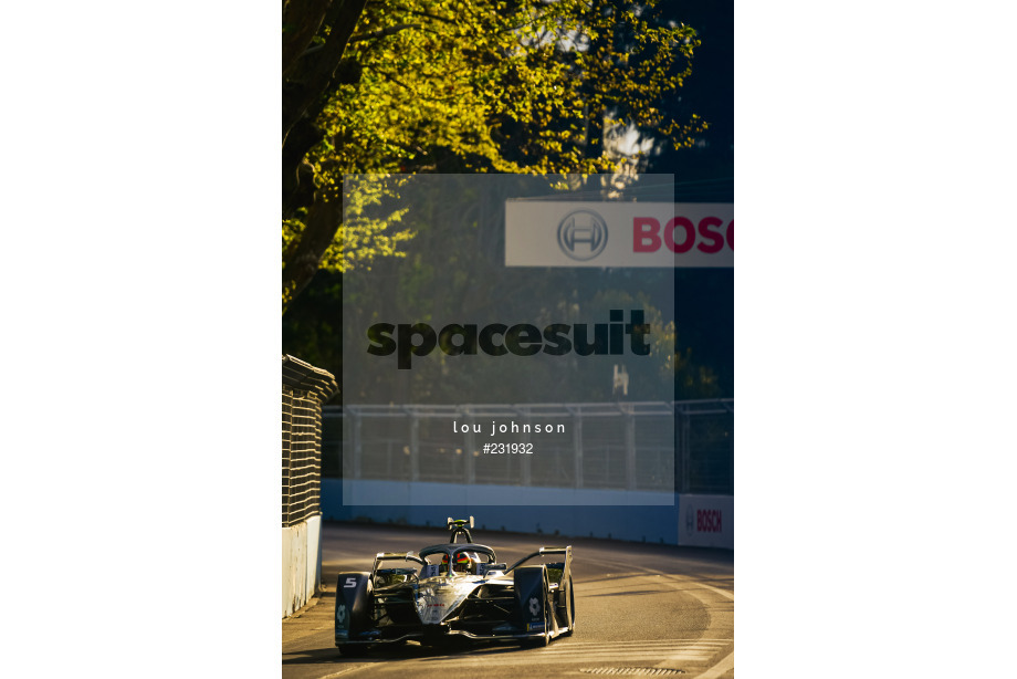 Spacesuit Collections Image ID 231932, Lou Johnson, Rome ePrix, Italy, 10/04/2021 08:02:53