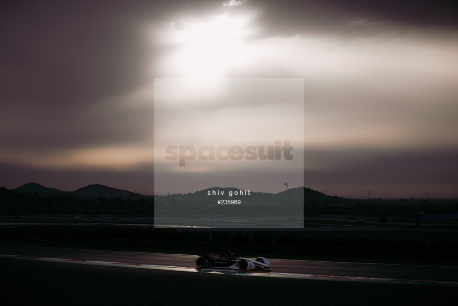 Spacesuit Collections Image ID 235969, Shiv Gohil, Valencia ePrix, Spain, 25/04/2021 08:03:26