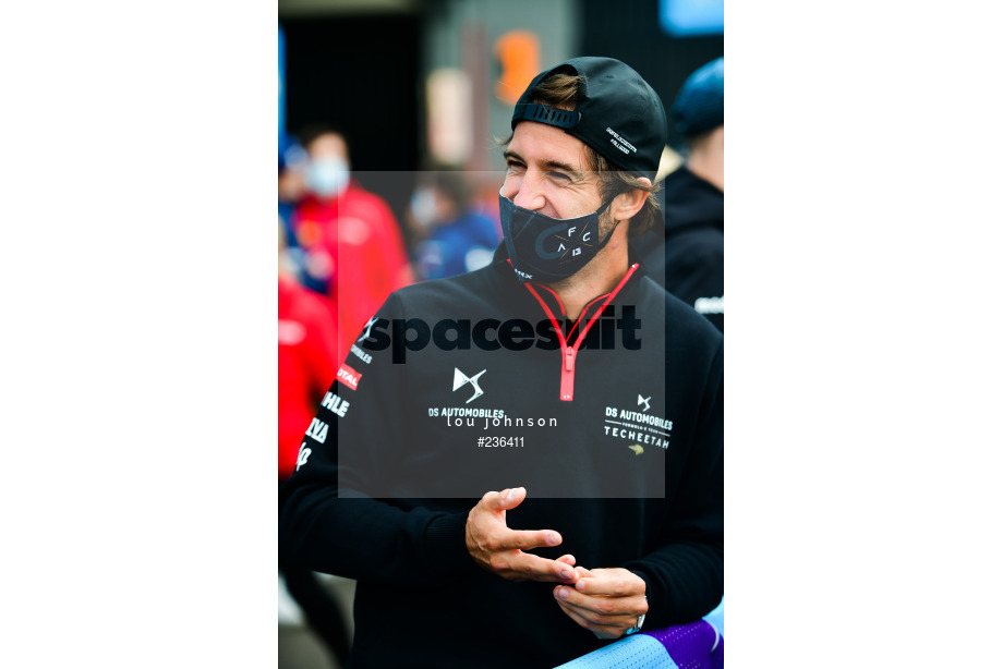 Spacesuit Collections Image ID 236411, Lou Johnson, Valencia ePrix, Spain, 24/04/2021 17:05:39