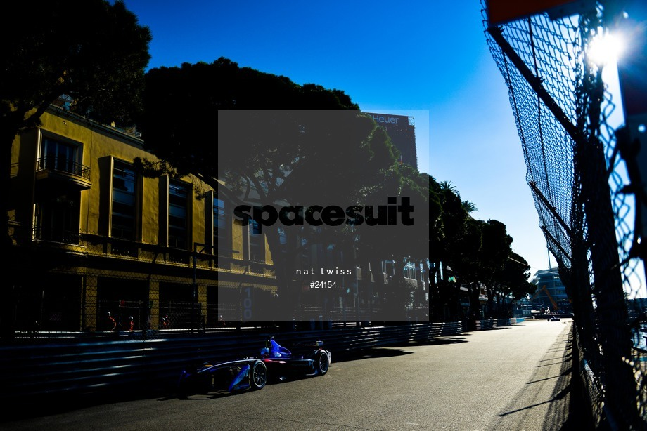 Spacesuit Collections Image ID 24154, Nat Twiss, Monaco ePrix, Monaco, 13/05/2017 08:34:41