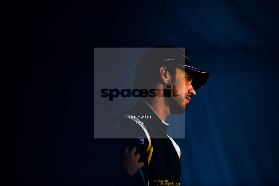 Spacesuit Collections Image ID 364, Nat Twiss, Hong Kong ePrix, Hong Kong, 07/10/2016 16:30:31