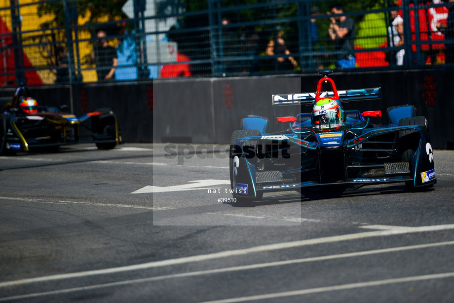 Spacesuit Collections Image ID 39510, Nat Twiss, Montreal ePrix, Canada, 29/07/2017 10:31:07