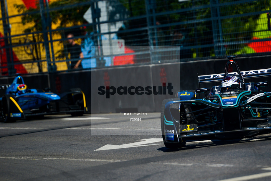 Spacesuit Collections Image ID 39514, Nat Twiss, Montreal ePrix, Canada, 29/07/2017 10:31:32