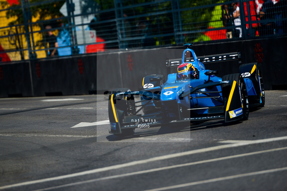 Spacesuit Collections Image ID 39515, Nat Twiss, Montreal ePrix, Canada, 29/07/2017 10:31:33