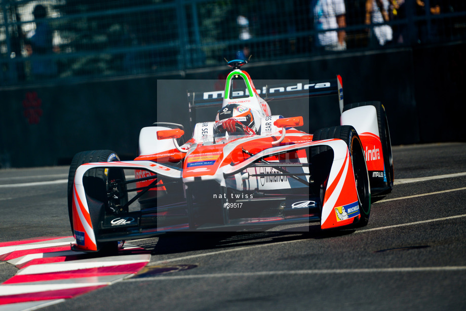 Spacesuit Collections Image ID 39517, Nat Twiss, Montreal ePrix, Canada, 29/07/2017 10:32:02