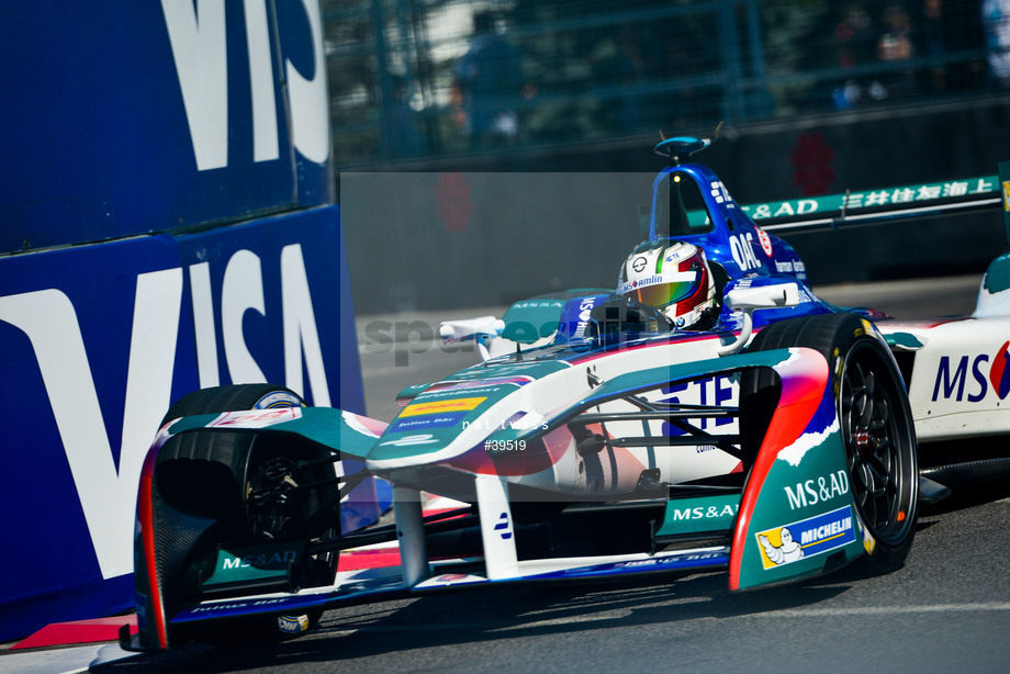 Spacesuit Collections Image ID 39519, Nat Twiss, Montreal ePrix, Canada, 29/07/2017 10:32:10