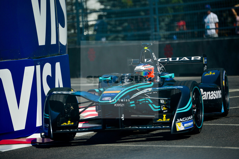 Spacesuit Collections Image ID 39521, Nat Twiss, Montreal ePrix, Canada, 29/07/2017 10:32:24