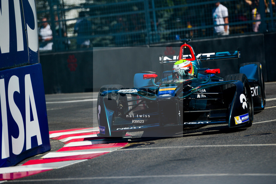 Spacesuit Collections Image ID 39523, Nat Twiss, Montreal ePrix, Canada, 29/07/2017 10:32:41