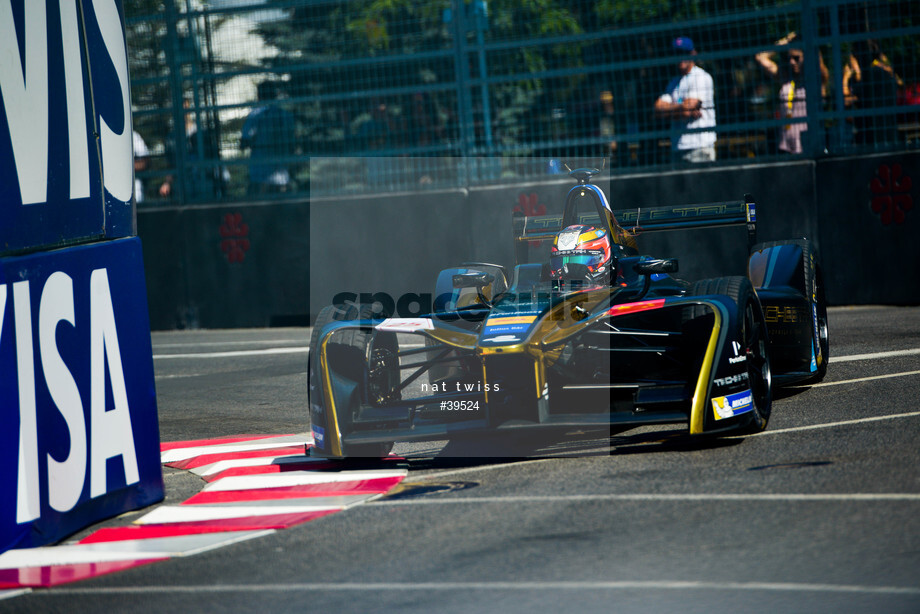 Spacesuit Collections Image ID 39524, Nat Twiss, Montreal ePrix, Canada, 29/07/2017 10:32:46