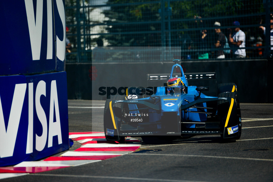 Spacesuit Collections Image ID 39540, Nat Twiss, Montreal ePrix, Canada, 29/07/2017 10:34:28