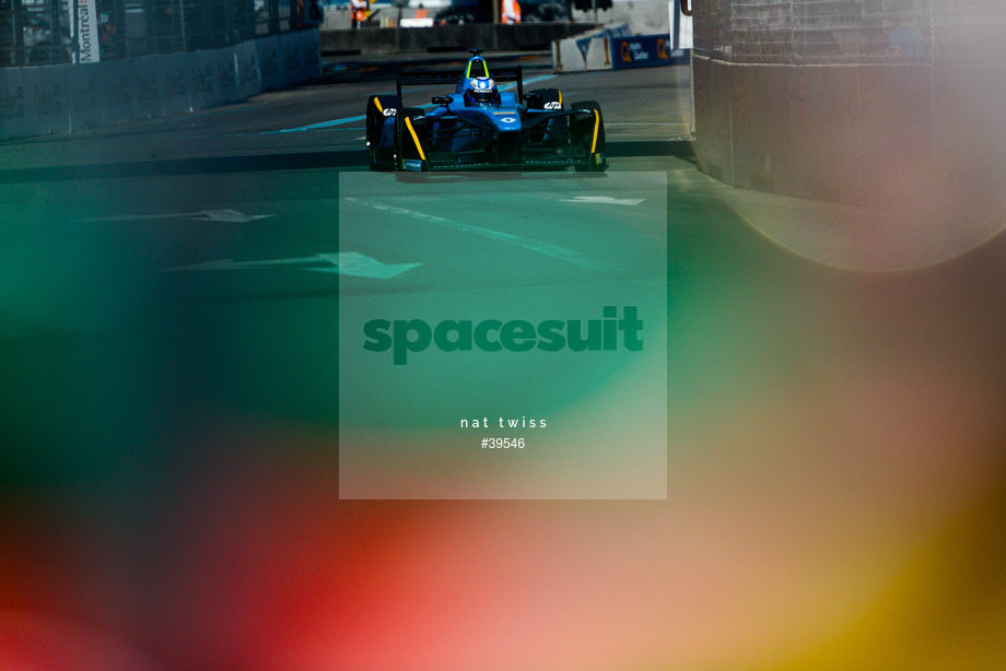 Spacesuit Collections Image ID 39546, Nat Twiss, Montreal ePrix, Canada, 29/07/2017 10:36:01
