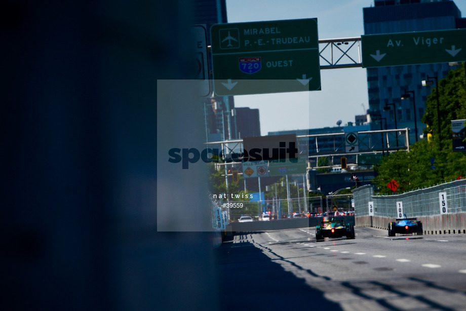 Spacesuit Collections Image ID 39559, Nat Twiss, Montreal ePrix, Canada, 29/07/2017 10:39:12