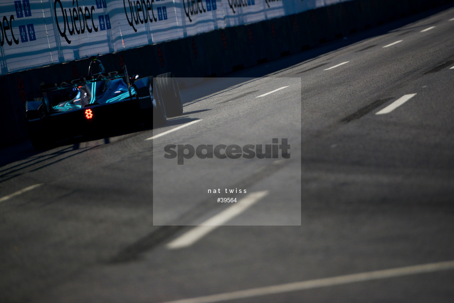 Spacesuit Collections Image ID 39564, Nat Twiss, Montreal ePrix, Canada, 29/07/2017 10:42:45