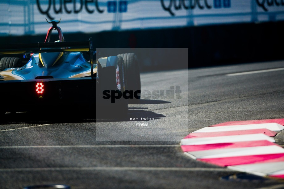 Spacesuit Collections Image ID 39568, Nat Twiss, Montreal ePrix, Canada, 29/07/2017 10:44:32