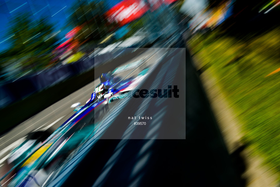 Spacesuit Collections Image ID 39570, Nat Twiss, Montreal ePrix, Canada, 29/07/2017 10:48:07