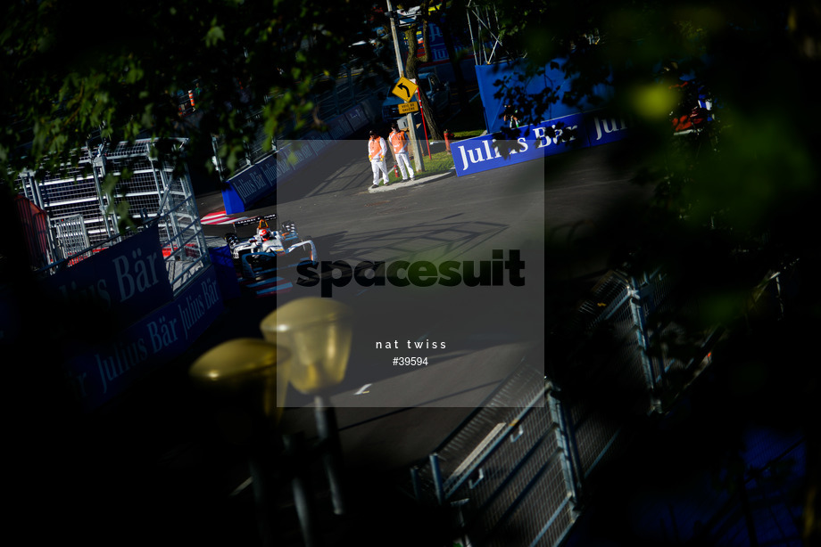 Spacesuit Collections Image ID 39594, Nat Twiss, Montreal ePrix, Canada, 29/07/2017 08:13:54