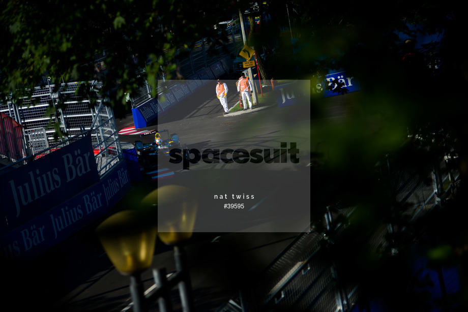 Spacesuit Collections Image ID 39595, Nat Twiss, Montreal ePrix, Canada, 29/07/2017 08:14:11