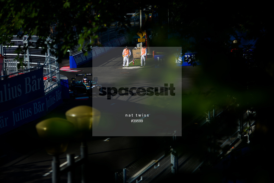 Spacesuit Collections Image ID 39599, Nat Twiss, Montreal ePrix, Canada, 29/07/2017 08:15:24
