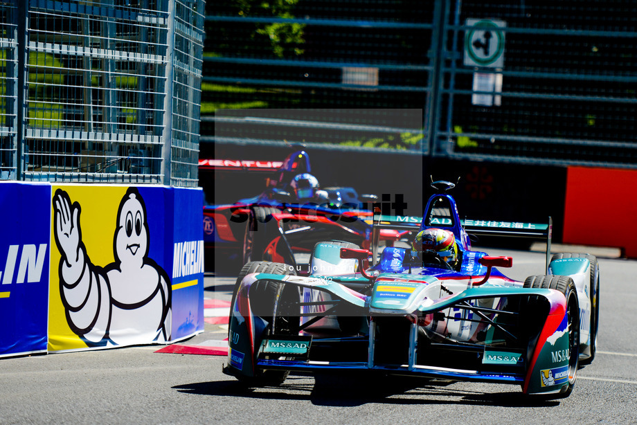 Spacesuit Collections Image ID 39692, Lou Johnson, Montreal ePrix, Canada, 29/07/2017 10:31:30