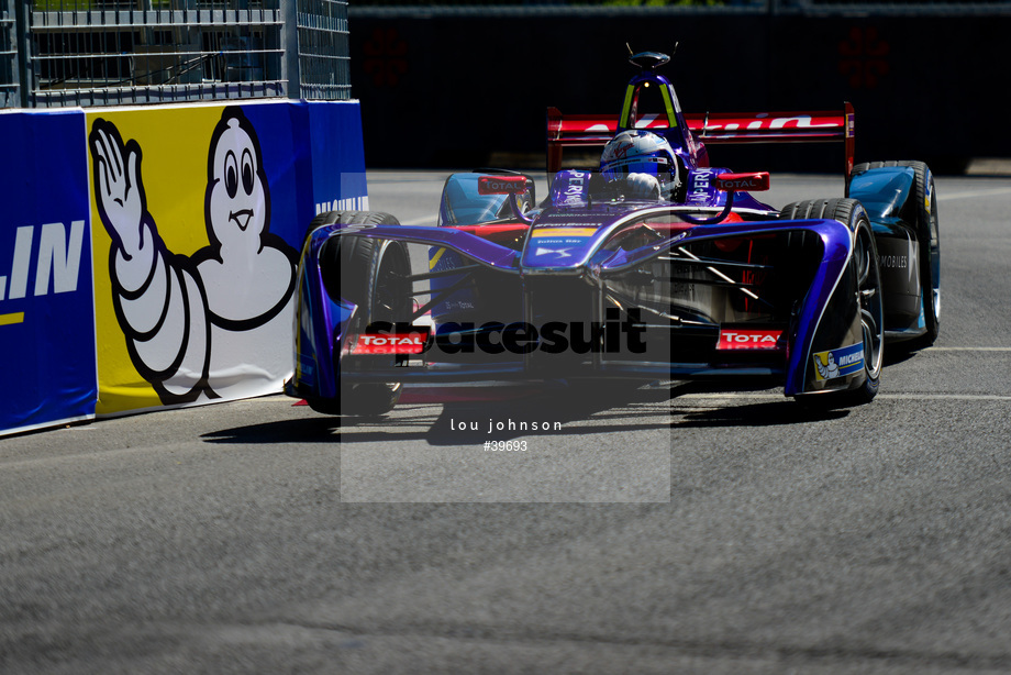 Spacesuit Collections Image ID 39693, Lou Johnson, Montreal ePrix, Canada, 29/07/2017 10:32:09