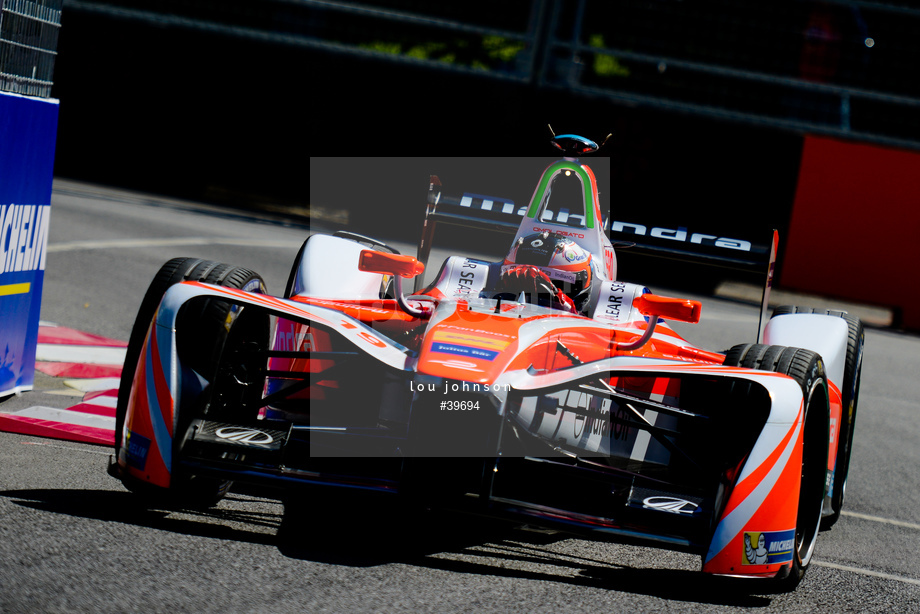 Spacesuit Collections Image ID 39694, Lou Johnson, Montreal ePrix, Canada, 29/07/2017 10:32:20