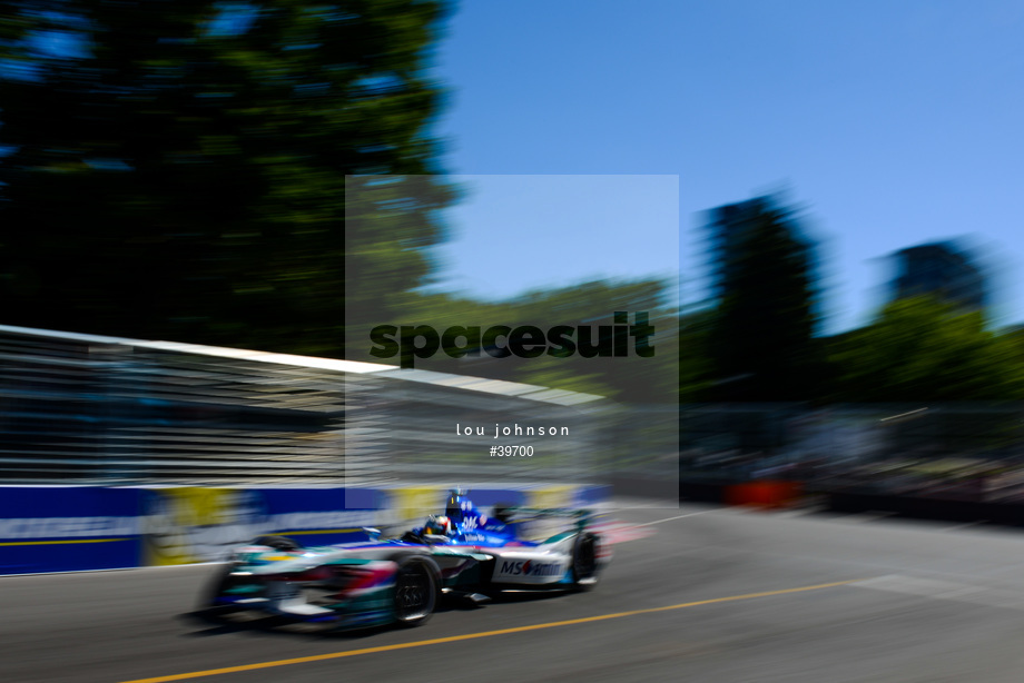 Spacesuit Collections Image ID 39700, Lou Johnson, Montreal ePrix, Canada, 29/07/2017 10:40:29