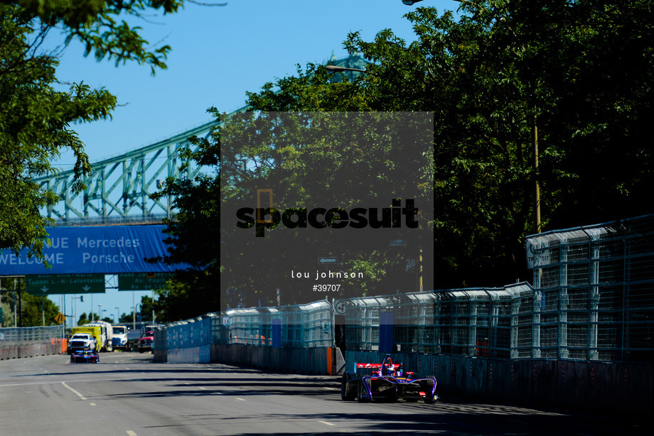 Spacesuit Collections Image ID 39707, Lou Johnson, Montreal ePrix, Canada, 29/07/2017 10:48:44